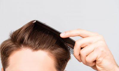 7 Best Hair Care Products for Men