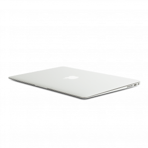 Apple MacBook Air MQD32LL