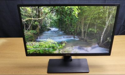 BenQ GW2470ML Review