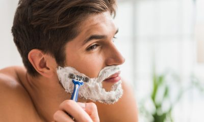 Best Men's Shaving Products for Men