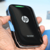 HP Sprocket Z3Z91A