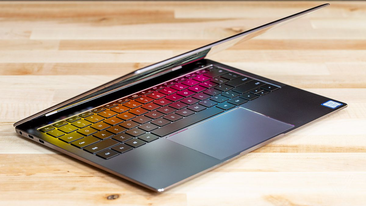 What is the Best Computer / Laptop PC (Notebook)? - Opinions, Reviews, Prices